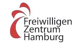 FZ Logo 4
