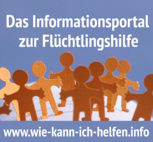 Share-Wie-kann-ich-helfen-info-500x4661